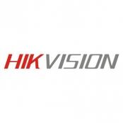 Hikvision каталог