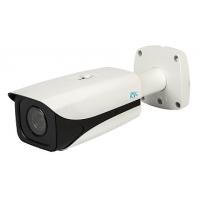 уличные IP видеокамеры купить