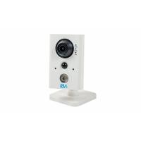 внутренние IP видеокамеры