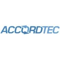 AccordTec  – лидер в области производства электромагнитных замков СКУД