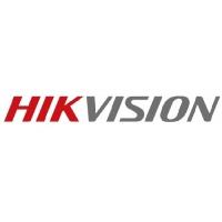 Купить IP камеры Hikvision