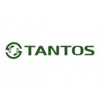 Купить видеодомофоны и видеокамеры Tantos
