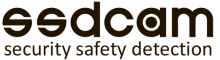 SSDCAM каталог