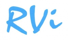 Купить оборудование для видеонаблюдения RVi