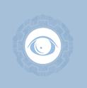 Technoway - продажа и монтаж систем видеонаблюдения