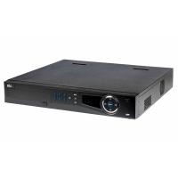 IP видеорегистраторы купить