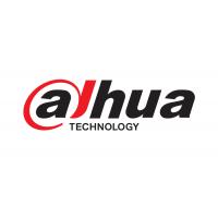 Dahua IP видеонаблюдение