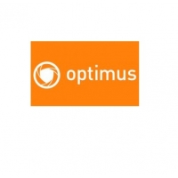 экономичные системы видеонаблюдения и безопасности Optymus купить